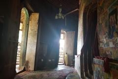 Im Ura Kidane Kloster