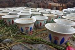 Kaffee in Äthiopien