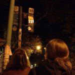 Bus Taxi Subte Metro Buenos Aires Tipps Erfahrungen