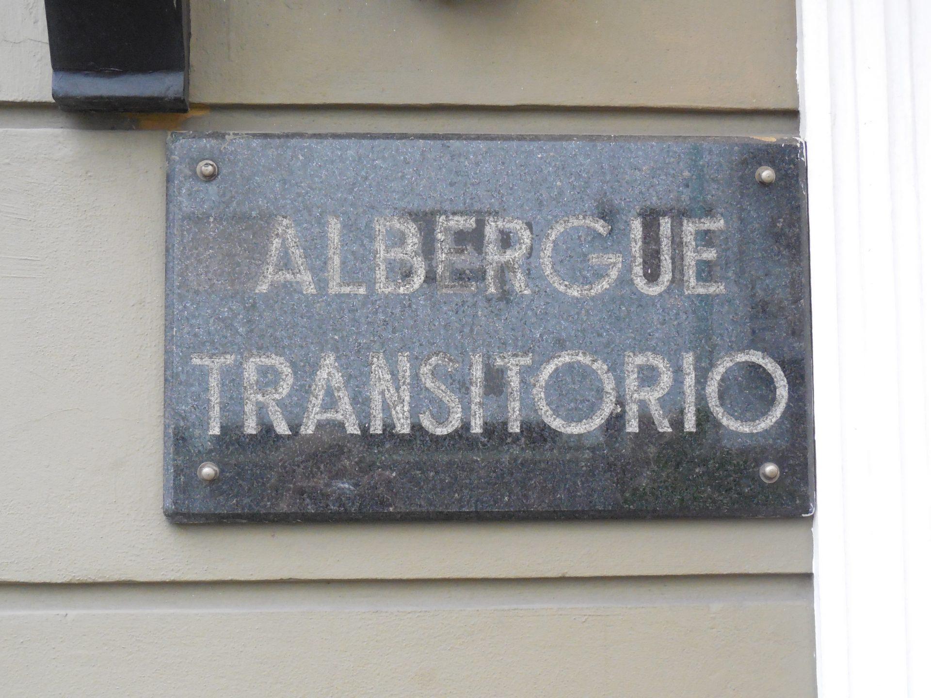 Argentinien Stundenhotel Telo Kultur Erfahrung