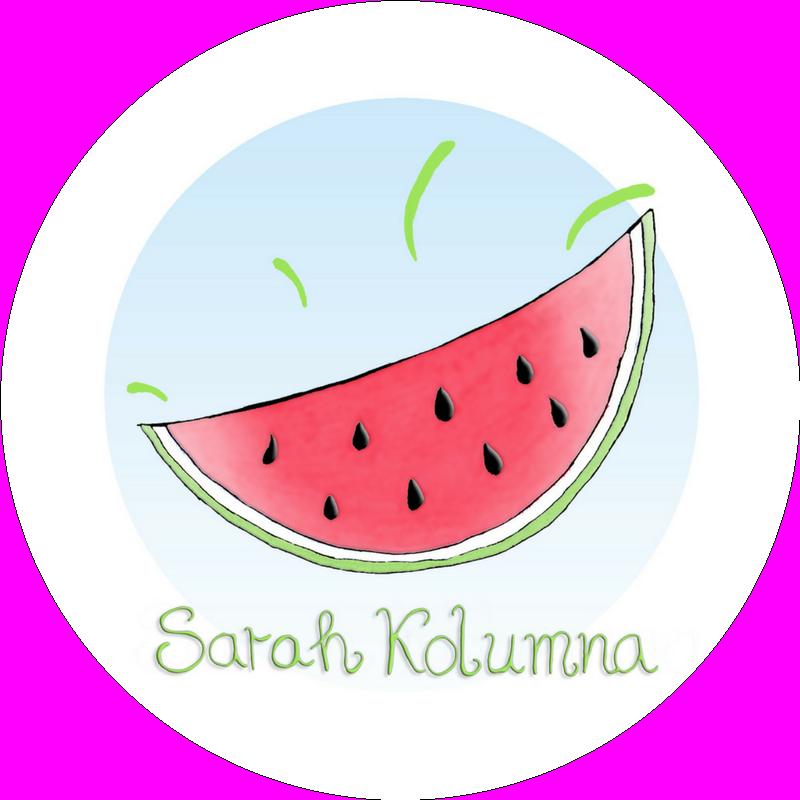 Sarah Kolumna