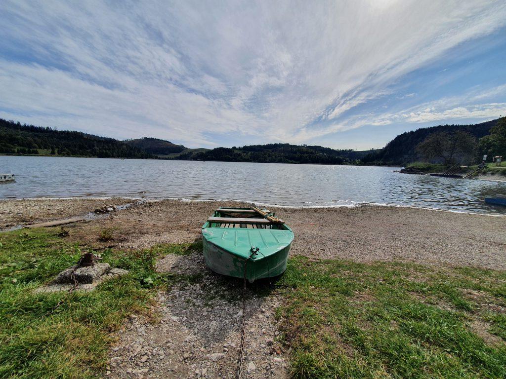 Slowakei Reise Erfahrung Dedinky